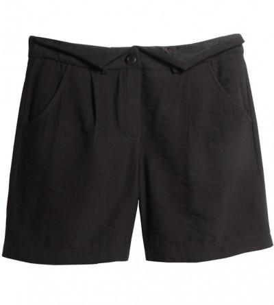 Short Gopah Noir
